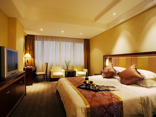 Superior Room (Villa B)(21 days advanced booking)