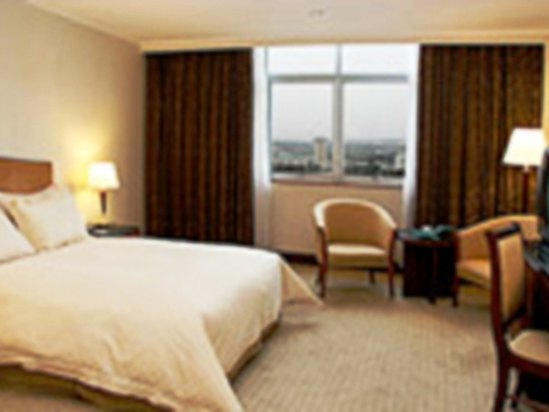 Superior Room(14 days advanced booking)