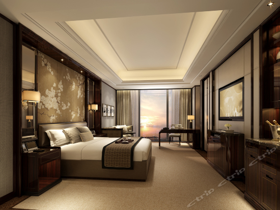 The St Regis Changsha