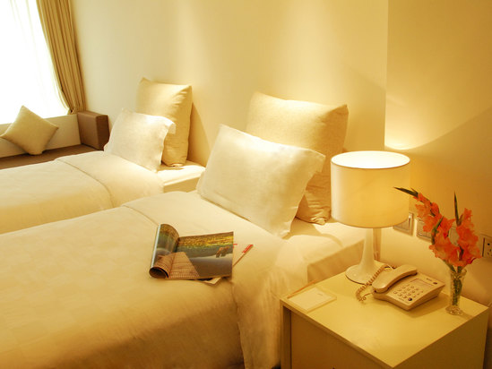 Executive room(7 days advanced booking)