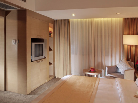 Superior Suite(7 days advanced booking)