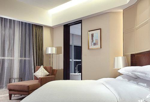 Grand Queen Room (Minimum of 2 nights) (Special promotion