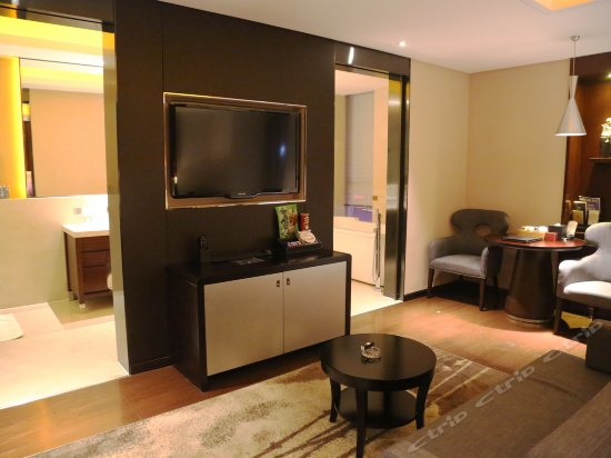 Family Standard Suite